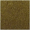 Blue Cohosh Root Powder<br>16 oz Net Wt.