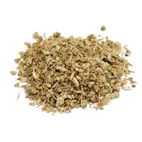 Black Cohosh Root C/S<br>16 oz Net Wt.