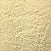 Black Cohosh Root Powder<br>16 oz Net Wt.