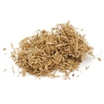 Barberry Root Bark C/S<br>16 oz Net Wt.