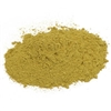 Barberry Root Bark Powder