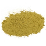 Barberry Root Bark Powder<br>16 oz Net Wt.