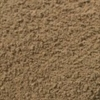 Burdock Root Powder<br>16 oz Net Wt.