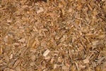 Bayberry Root Bark C/S