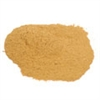 Cat's Claw Bark Powder