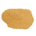 Cat's Claw Bark Powder<br>16 oz Net Wt.