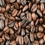 Coffee Aroma - Oil Based