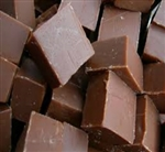 Chocolate Fudge  Aroma - Oil Based