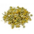 Chamomile Flowers Whole<br>16 oz Net Wt.