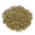 Chickweed Herb C/S<br>16 oz Net Wt.