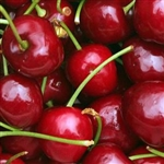 Cherry Extract - Water Based