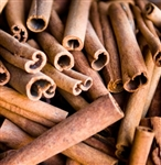 Cinnamon Extract - Water Based