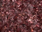 Dulse Granules<br>16 oz Net Wt.