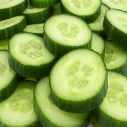 Fresh Cucumber Aroma - Oil Based
