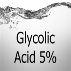 Glycolic Acid 5%