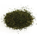 Goldenseal Leaf CS<br>16 oz Net Wt.