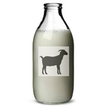 Goat's Milk Lotion - Citrus Butter Blend