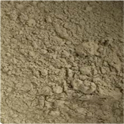 Sea Clay (Glacial Marine)