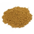 Guarana Seed Powder
