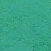 Pigment - Hydrated Chrome Green Oxide - CG575