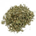 Horehound Herb C/S<br>16 oz Net Wt.