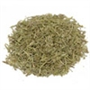Horsetail (Shavegrass) Herb C/S<br>16 oz Net Wt.