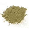Horsetail (Shavegrass) Herb Powder