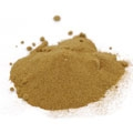 Juniper Berries Powder
