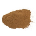 Kola Nut Powder<br>16 oz Net Wt.