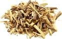 Licorice Root C/S<br>16 oz Net Wt.