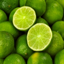 Lime Butter