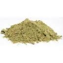 Mistletoe Herb Powder<br>16 oz Net Wt.