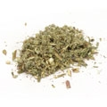 Motherwort Herb C/S<br>16 oz Net Wt.