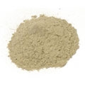Nettle Stinging Root Powder<br>16 oz Net Wt.