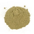 Olive Leaf Powder<br>16 oz Net Wt.