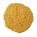 Orange Peel Powder<br>16 oz Net Wt.