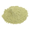 Oat Straw Green Tops Powder