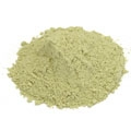Oat Straw Green Tops Powder<br>16 oz Net Wt.