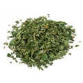 Papaya Leaf C/S<br>16 oz Net Wt.