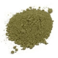 Papaya Leaf Powder<br>16 oz Net Wt.
