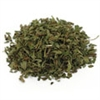 Peppermint Leaf C/S<br>16 oz Net Wt.