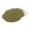 Peppermint Leaf Powder<br>16 oz Net Wt.