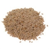 Psyllium Seed Husk Whole<br>16 oz Net Wt.