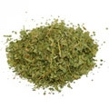 Passion Flower Herb C/S<br>16 oz Net Wt.