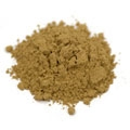 Rhubarb Root Powder<br>16 oz Net Wt.
