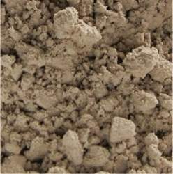 Sodium Bentonite Clay