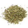 Shepard's Purse Herb C/S<br>16 oz Net Wt.