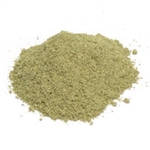 Shepard's Purse Herb Powder<br>16 oz Net Wt.