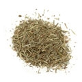 Sheep Sorrel Herb CS<br>16 oz Net Wt.