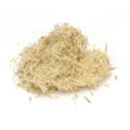 Slippery Elm (Inner Bark) C/S<br>16 oz Net Wt.